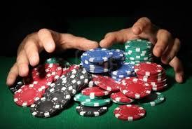Situs Poker Online HIUDOMINO