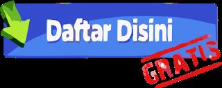 MelatiPoker Situs Online Deposit Dan Withdraw 24 Jam