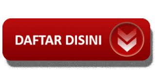 Situs Ceme Online Mandiri 24 Jam Termantap Di Indonesia