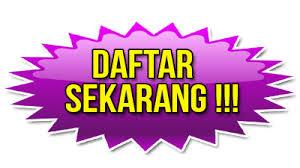 Daftar Situs Domino QQ Online Bri 24 Jam Termantap Di Indonesia