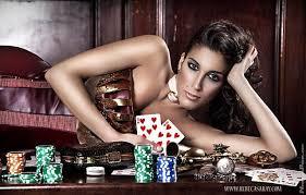 Daftar Situs poker Online Bank Mandiri Online 24 Jam Terbaik