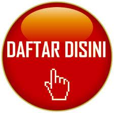 Situs Poker Idn Bca Online 24 Jam Terpercaya Di Indonesia