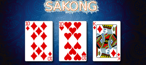 13 Permainan Judi Kartu Online Bank BRI 24 Jam Yang Disukai